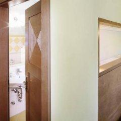 Hotel Restaurant Untersberg 4* Стандартный номер фото 12