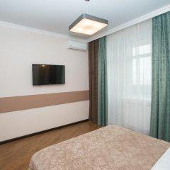 Гостиница Malygina в Тюмени отзывы, цены и фото номеров - забронировать гостиницу Malygina онлайн Тюмень удобства в номере