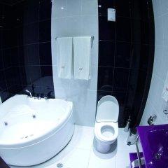 Sochi Palace Hotel 4* Люкс повышенной комфортности с двуспальной кроватью фото 4