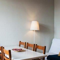 Апартаменты Oporto City Flats - Bairro Ignez Apartments комната для гостей фото 2