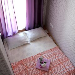 Мини-Гостиница Дворянское Гнездо на Сухаревке Стандартный номер фото 22