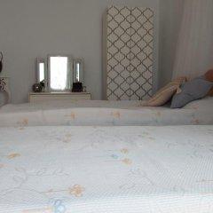 Отель Casa Hermosa Испания, Ориуэла - отзывы, цены и фото номеров - забронировать отель Casa Hermosa онлайн комната для гостей фото 4