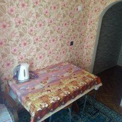 Апартаменты на Проспекте Ленина комната для гостей