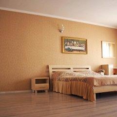 Гостиница Odessa Stay комната для гостей фото 4