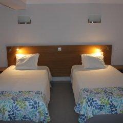 Отель Browns Sports & Leisure Club 4* Улучшенная вилла разные типы кроватей фото 11