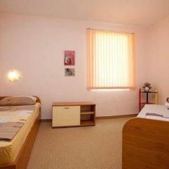 Aquarelle Hotel & Villas 2* Апартаменты с различными типами кроватей фото 41