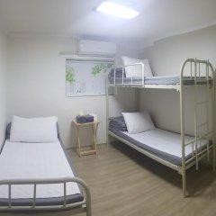 Отель Dongdaemun Neighbors Южная Корея, Сеул - отзывы, цены и фото номеров - забронировать отель Dongdaemun Neighbors онлайн комната для гостей