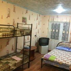 Гостиница Gostevou Dom Magadan детские мероприятия фото 2