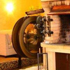 MPM Hotel Mursalitsa Пампорово в номере фото 2