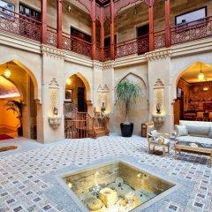 Отель Shah Palace Азербайджан, Баку - 3 отзыва об отеле, цены и фото номеров - забронировать отель Shah Palace онлайн развлечения
