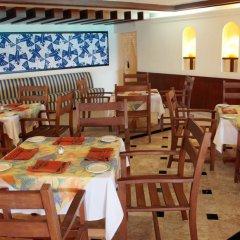 Отель GR Caribe Deluxe By Solaris - Все включено Мексика, Канкун - 8 отзывов об отеле, цены и фото номеров - забронировать отель GR Caribe Deluxe By Solaris - Все включено онлайн питание фото 3