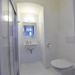 Апартаменты Debo Apartments Апартаменты с 2 отдельными кроватями фото 15