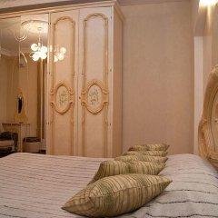 Гостиница Кристина 3* Стандартный номер с различными типами кроватей фото 17