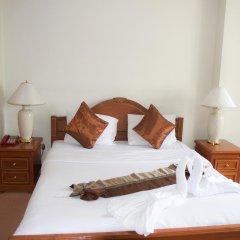 Отель Omni Tower Syncate Suites 4* Апартаменты фото 9