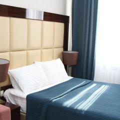Jermuk Ashkhar (Санаторий Джермук) 4* Стандартный номер разные типы кроватей фото 3