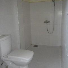 Отель Fairyland Inn ванная фото 2