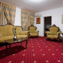 Отель Kaylaka Park Hotel Болгария, Плевен - отзывы, цены и фото номеров - забронировать отель Kaylaka Park Hotel онлайн развлечения