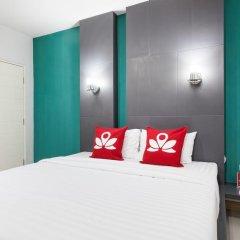 Отель ZEN Rooms Patak комната для гостей фото 5