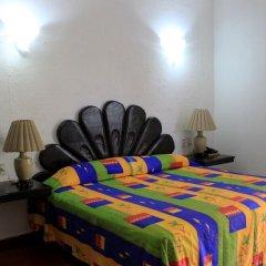Отель Suites Plaza Del Rio 3* Студия фото 4