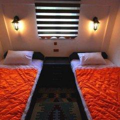Отель Homestay Süllü Dağ Evi Гиресун комната для гостей фото 3