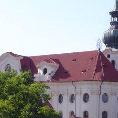 Отель U Sládků Чехия, Прага - отзывы, цены и фото номеров - забронировать отель U Sládků онлайн фото 2