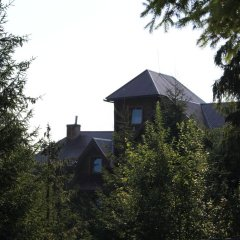 Гостиница Горянин фото 6