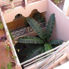 Отель Riad Dar Atta Марокко, Марракеш - отзывы, цены и фото номеров - забронировать отель Riad Dar Atta онлайн фото 4