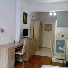 Апартаменты Studio Rositza София в номере фото 2