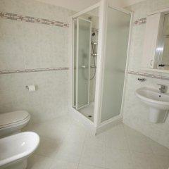 Отель Adriatic 2* Стандартный номер с различными типами кроватей фото 2