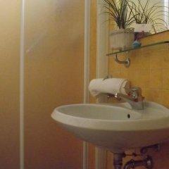 Hotel Plaza 3* Стандартный номер с различными типами кроватей фото 31