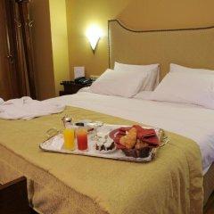 Warwick Palm Beach Hotel 4* Номер Делюкс с различными типами кроватей фото 7