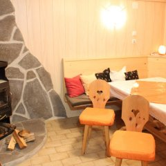 Отель Haus Kofler Рачинес-Ратскингс детские мероприятия фото 2