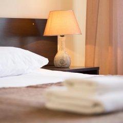 Comfort Hotel Львов удобства в номере фото 2