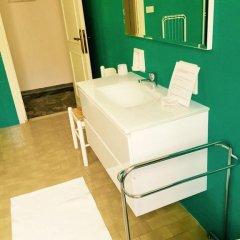 Апартаменты Zara Apartment Апартаменты с различными типами кроватей фото 45