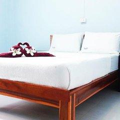 Отель Peace Lanta Mansion 2* Стандартный номер фото 24