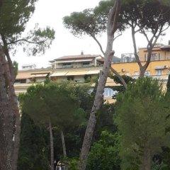Отель Veneto Италия, Рим - отзывы, цены и фото номеров - забронировать отель Veneto онлайн фото 3
