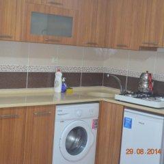 Ozturk Kardesler Apart Hotel Апартаменты фото 10