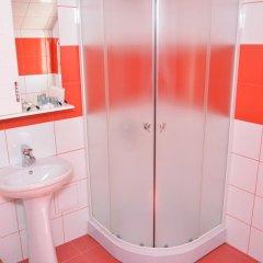 Гостиница SKI Xata ванная фото 2