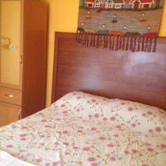Mavi Guesthouse Турция, Стамбул - отзывы, цены и фото номеров - забронировать отель Mavi Guesthouse онлайн комната для гостей фото 5