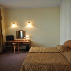 Отель MATEJKO Краков комната для гостей фото 2