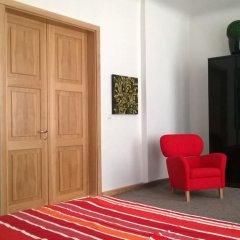 Отель Home Sweet Home Латвия, Рига - отзывы, цены и фото номеров - забронировать отель Home Sweet Home онлайн удобства в номере
