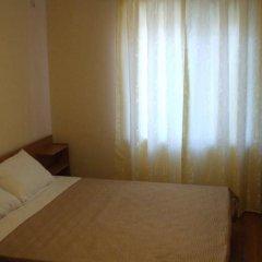 Гостиница Дом 18 комната для гостей фото 3