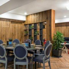 Отель Shota@Rustaveli Boutique hotel Грузия, Тбилиси - 5 отзывов об отеле, цены и фото номеров - забронировать отель Shota@Rustaveli Boutique hotel онлайн помещение для мероприятий фото 2