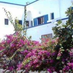 Отель Villa Gambas Греция, Остров Санторини - отзывы, цены и фото номеров - забронировать отель Villa Gambas онлайн