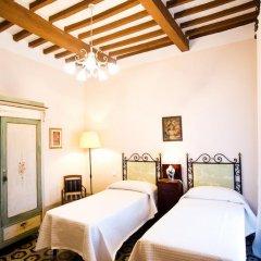 Отель Dimora San Domenico Стандартный номер фото 15
