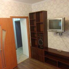 Гостиница Guest House Weekend удобства в номере