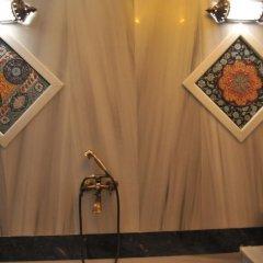 Отель Blue Mosque Suites Апартаменты фото 5
