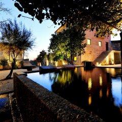 Отель Casas do Ermo фото 3