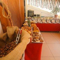 Venue Hotel Old City Istanbul гостиничный бар