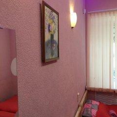 Отель Жилые помещения Kvartal Univer Казань комната для гостей фото 5